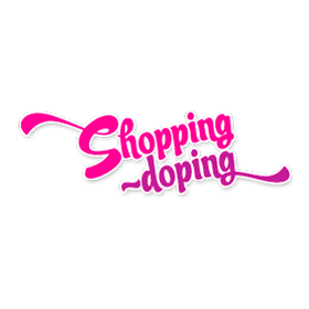 shopping-doping