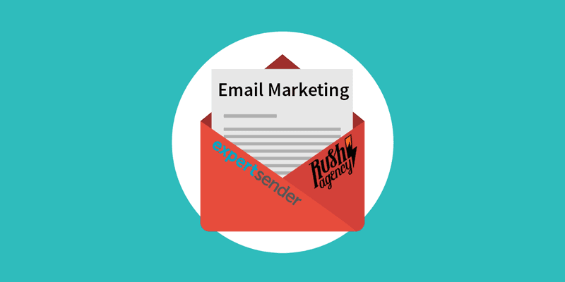 email-marketing800