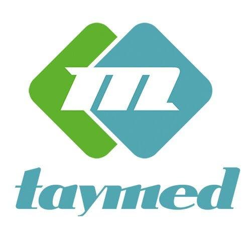taymed